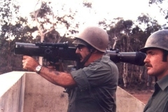 1986-Carl-Gustav-training-Bindoon-2