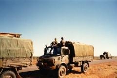 1989-K89-Karratha-8