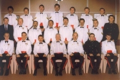 1989-Officers-and-SNCO-dining-in-night