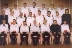 1989-Offrs-SNCOs-Dining-In-Night