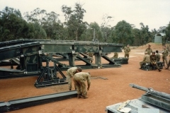 1991-AFX-MGB-build-2
