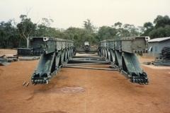 1991-AFX-MGN-Build-3
