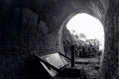 1993-Restoring-old-railway-tunntl