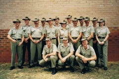 1994-ANZAC-Day-Sqn-NCOs
