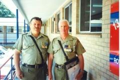 1994-OC-Major-Bob-Gianatti-SSM-WO1-Mick-Ryan