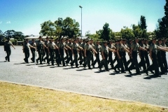 1998-End-of-Year-parade-1