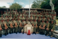 2003-Sqn-end-of-year-photo