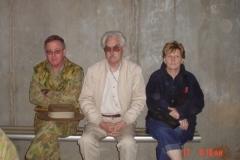 2004-Waiting-for-demolition-blast-in-bunker