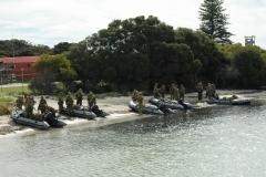 2007-Watermanship-Garden-Island-2
