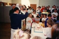 2012-Cutting-birthday-cake