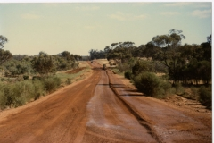 1968-Artillery-Road-Bindoon