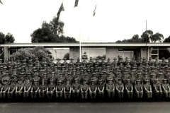 1983-Sqn-group-photo
