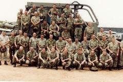 1990-PlantTroop