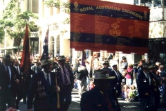 2002-Association-banner-party