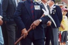 2002-Mick-Keen