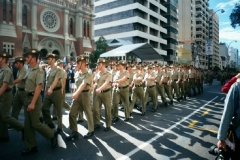 2002-Sqn-sappers