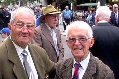 2003-Harry-Faigin-and-Fred-Banyard
