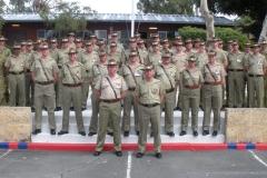 2012-Squadron-photo-ANZAC-day