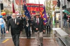 ANZAC-Day-2016-on-the-move
