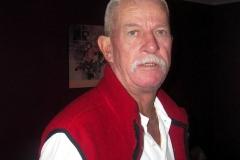 2005-Mick-Keen