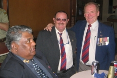 2008-Bill-Unmeopa-Jim-Spinks-and-Blue-Dupuy