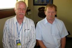 2008-Duncan-Jordan-and-Tony-Bohdan