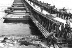 Floating-Bailey-Bridge