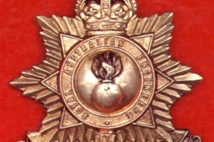 RAE-Badge-1908-to-1931