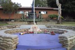 10.-Wreaths-at-Memorial-2007