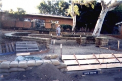 1999-Griffo-and-formwork