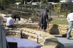 2009-Maintenance-workday-2