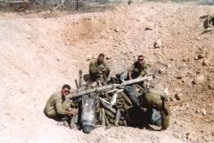 Cleanup-Somalia-93-3CER
