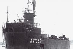AV1356-Clive-Steele