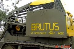 Brutus-repaint-LHS