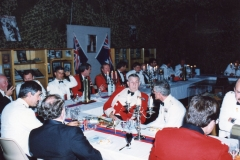 2008-Head-table