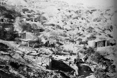 1915-Sapper-Post-Gallipoli