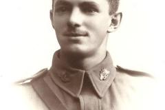 Lt-John-Napier