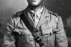 Lt-Stan-Watson