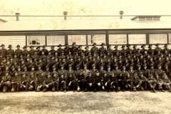 13-Fd-Coy-Guilford-1939