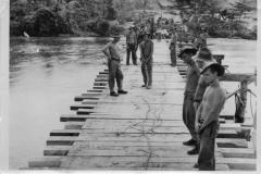 1945-1-Sect-bridge-building-New-Britain