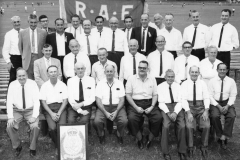 1950s-RAE-Ex-Services-Association-at-WACA