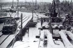 2nd-8th-Fd-Coy-Wewak-1945