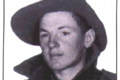 Bill-Young-aged-15-WW2
