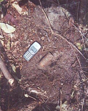 40mm-HE-mortar.jpg