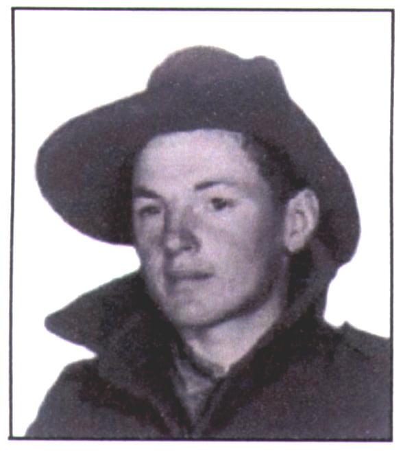 Bill-Young-aged-15-WW2.jpg