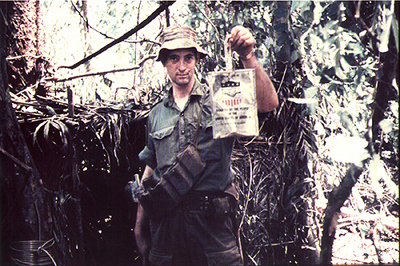 Capt-John-Tick-Tp-Comd-2-Tp-1971.jpg