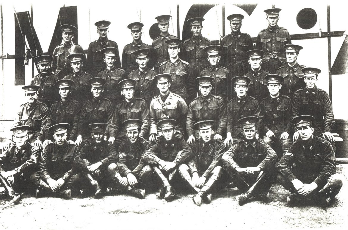 1915-13-field-coy-members-of-to-war-1915-.-stradwick-centre-john-bowers-dcm-3rd-rank-far-right-..jpg