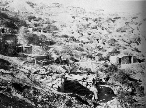 1915-Sapper-Post-Gallipoli.jpg