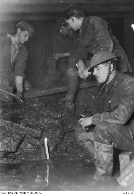 1917-Tunnellers-working-conditions.jpg