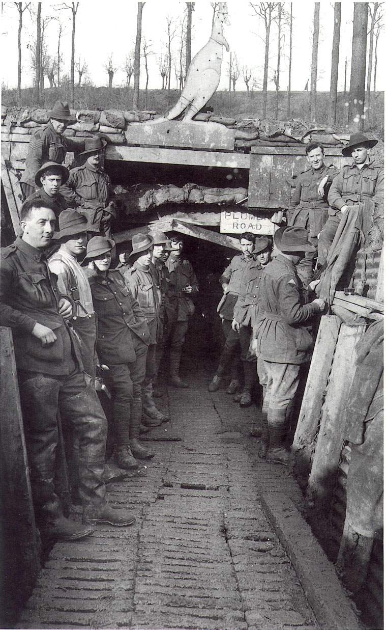 1918-Aust-Engineers-entrance-to-Catacombs-Hill-63-Ypres.jpg